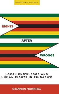 Rights After Wrongs