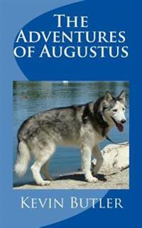 The Adventures of Augustus