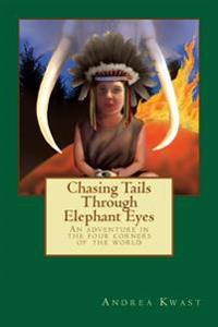 Chasing Tails Through Elephant Eyes