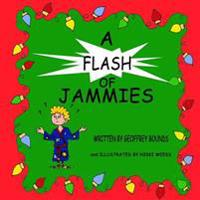 A Flash of Jammies