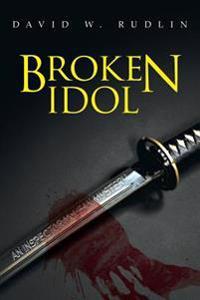 Broken Idol