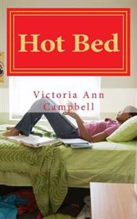 Hot Bed