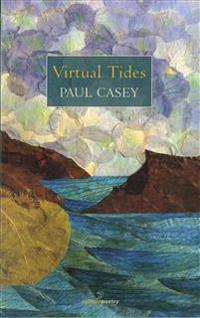 Virtual Tides