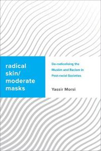 Radical Skin/Moderate Mask
