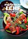 Nya fräscha LCHF : lev livet lite grönare
