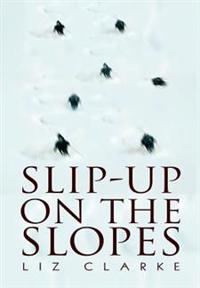Slip-up on the Slopes