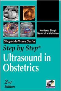 Step by Step Ultrasound in Obstetrics