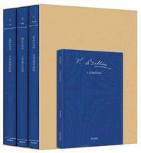 I Puritani Bellini Critical Edition Vol. 10: Subscriber Price Within a Subscription to the Series: $519.00