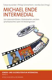 Michael Ende Intermedial