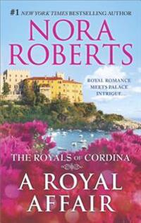 A Royal Affair: Affaire Royale\Command Performance