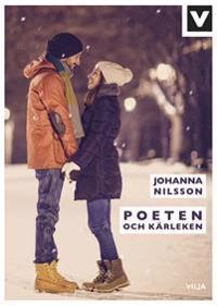 Poeten och kärleken + Ljudbok/CD