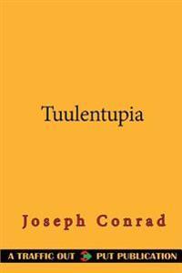 Tuulentupia