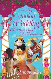 Big Indian Wedding