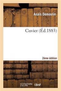 Cuvier (2e Ed.)