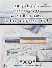 Xo Varaa 4 Mantras Valon Kaunis Ranta Imagesmalibu, Kalifornia, USA