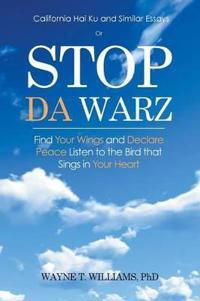 Stop Da Warz