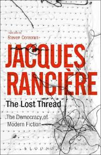 The Lost Thread