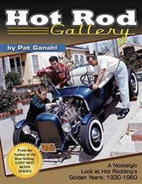 Hot Rod Gallery