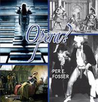Opera?