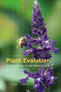 Plant Evolution: An Introduction to the History of Life