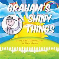 Graham's Shiny Things