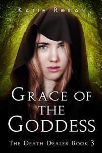 Grace of the Goddess