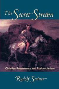The Secret Stream