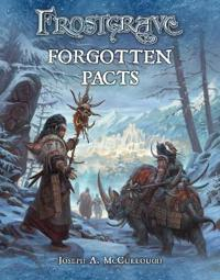 Forgotten Pacts