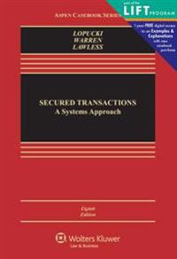 Secured Transactions: A Systems Approach