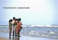 Paradisets Barnbarn