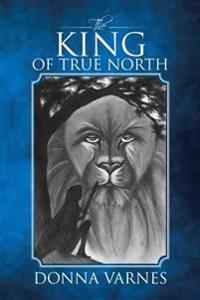 The King of True North