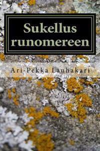 Sukellus Runomereen: 7 Ensimmaista Askelta 2013 -2014