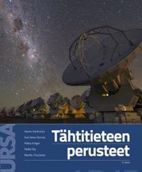Tähtitieteen perusteet