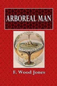 Arboreal Man