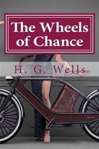 The Wheels of Chance
