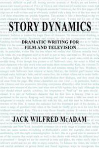 Story Dynamics