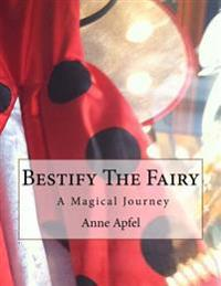 Bestify the Fairy