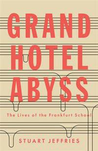 Grand Hotel Abyss