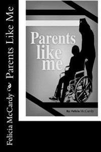 Parents Like Me