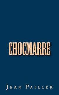 Chocmarre