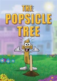The Popsicle Tree