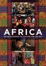 Africa: An Encyclopedia of Culture and Society [3 volumes]