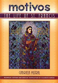 Motivos: The Life of St. Francis