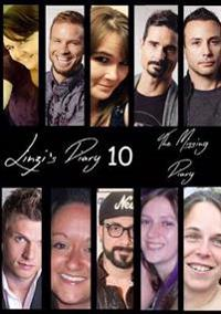 Linzi's Diary 10