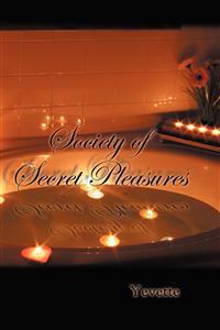 Society of Secret Pleasures