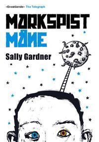 Markspist måne - Sally Gardner   Inprintwriters.org