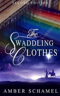 The Swaddling Clothes