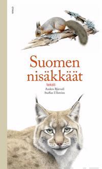 Suomen nisäkkäät