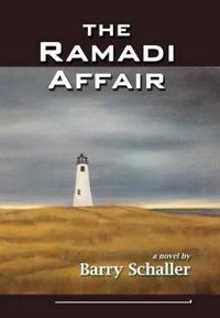The Ramadi Affair