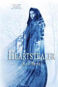 Heartstealer